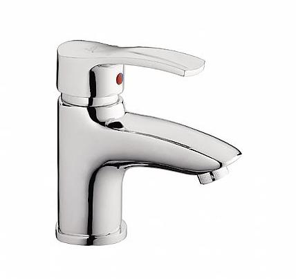 Смеситель ledeme купить в спб гигиенический душ со смесителем для унитаза купить в москве